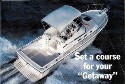 1999 Albin 24 Getaway.jpg