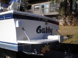 gabby-4.jpg