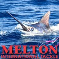 Melton Tackle