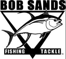 Bob Sands
