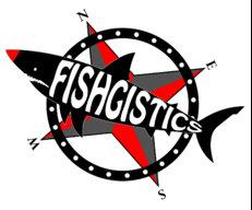 Fishdood