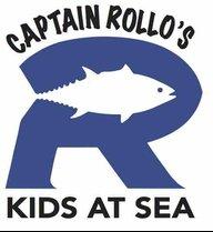 Rollo Kids