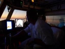 Capt.C.Delany