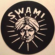 swami 805