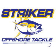 Striker Tackle