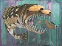 fishpainter