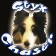 styxchaser