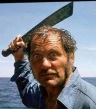 Captain Jeff Illingworth