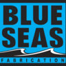 Blue Seas Fab