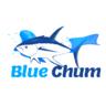 Blue Chummer