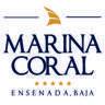 MARINA CORAL