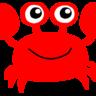 smackfish