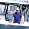 Scott Big Bay Yachts