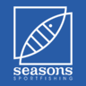 seasonsfishing