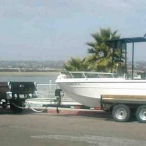 Truck&boat1