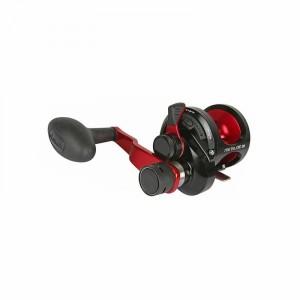 Okuma-metaloid-2-speed-lever-drag-reels-108