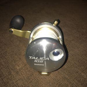 talic 1