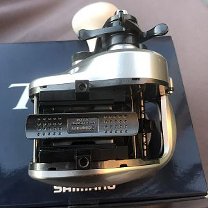 F3AB29DB-82E1-4B16-94D0-87C250E60A85